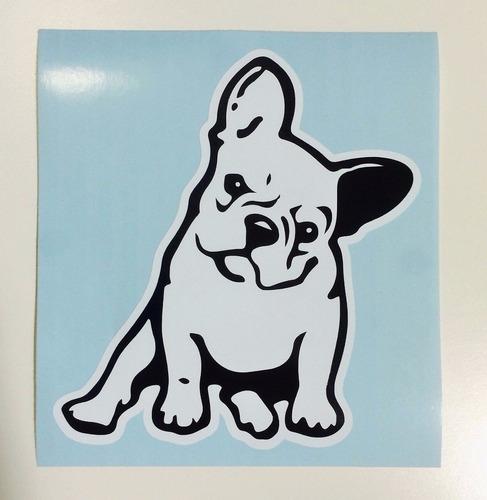 bulldog dog mascotas