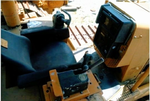 bulldozer cat d5n buldocer, buldoser buldozer buldoxer.-