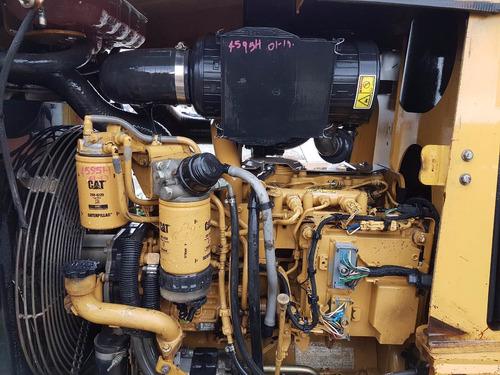 bulldozer caterpillar d4k lgp 2012  4600 hrs  importado!!