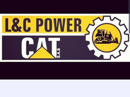 bulldozer d6d cat