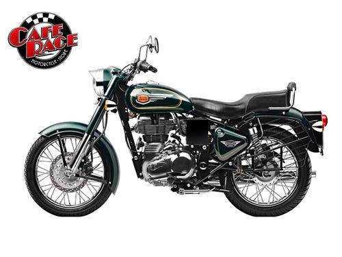 bullet 500 moto royal enfield