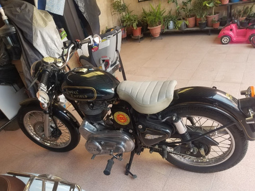 bullet 500 royal enfield