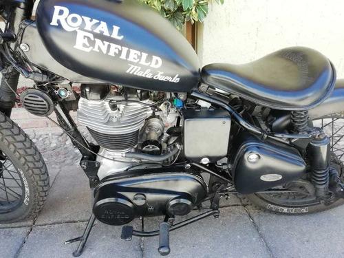 bullet classic 500 royal enfield