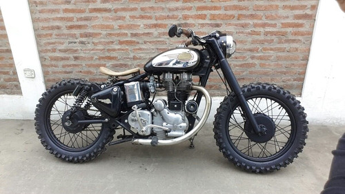 bullet classic royal enfield