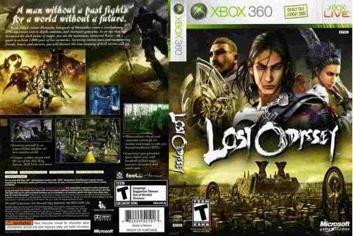 bully + 5 jogos xbox 360 em midia digital via  licença