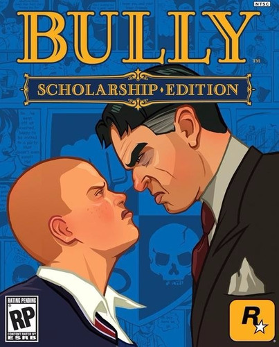 bully ps3 bestgames