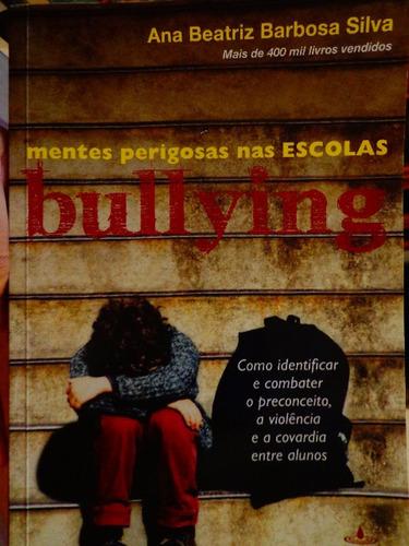 bullying mentes perigosas nas escolas como identificar usado
