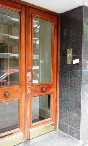 bulnes 1600 - palermo - departamentos 2 ambientes - venta