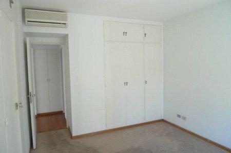 bulnes 2700 - palermo - departamentos 2 ambientes - alquiler
