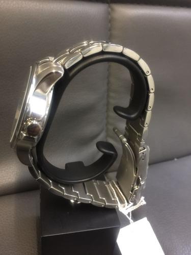 bulova harley davidson automatico esqueleto reloj diego vez