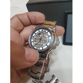facdce4547b4 Reloj Original Bulova 97s89 Relojes - Joyas y Relojes