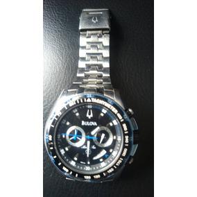 1c8cad71ca55 Reloj Tag Bulova Relojes - Joyas y Relojes - Mercado Libre Ecuador