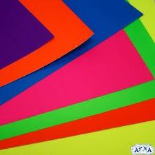 bulto cartulina de colores, decoracion, flores de papel