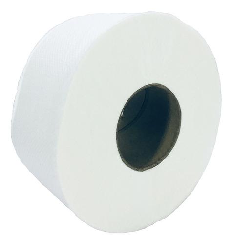 bulto de papel institucional 9 brilux 4x200 mts