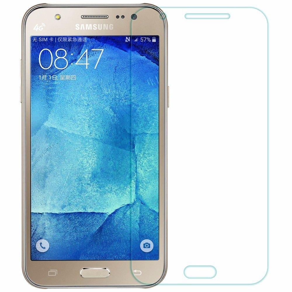 Bumper Aluminio Plata Samsung J1 Ace + Cristal Templado - $ 199.00 ...