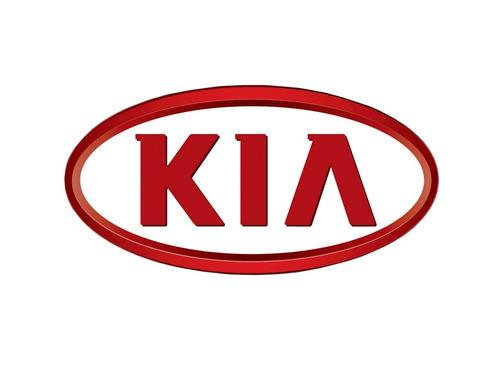 bumper delantero original kia rio 2011 en adelante