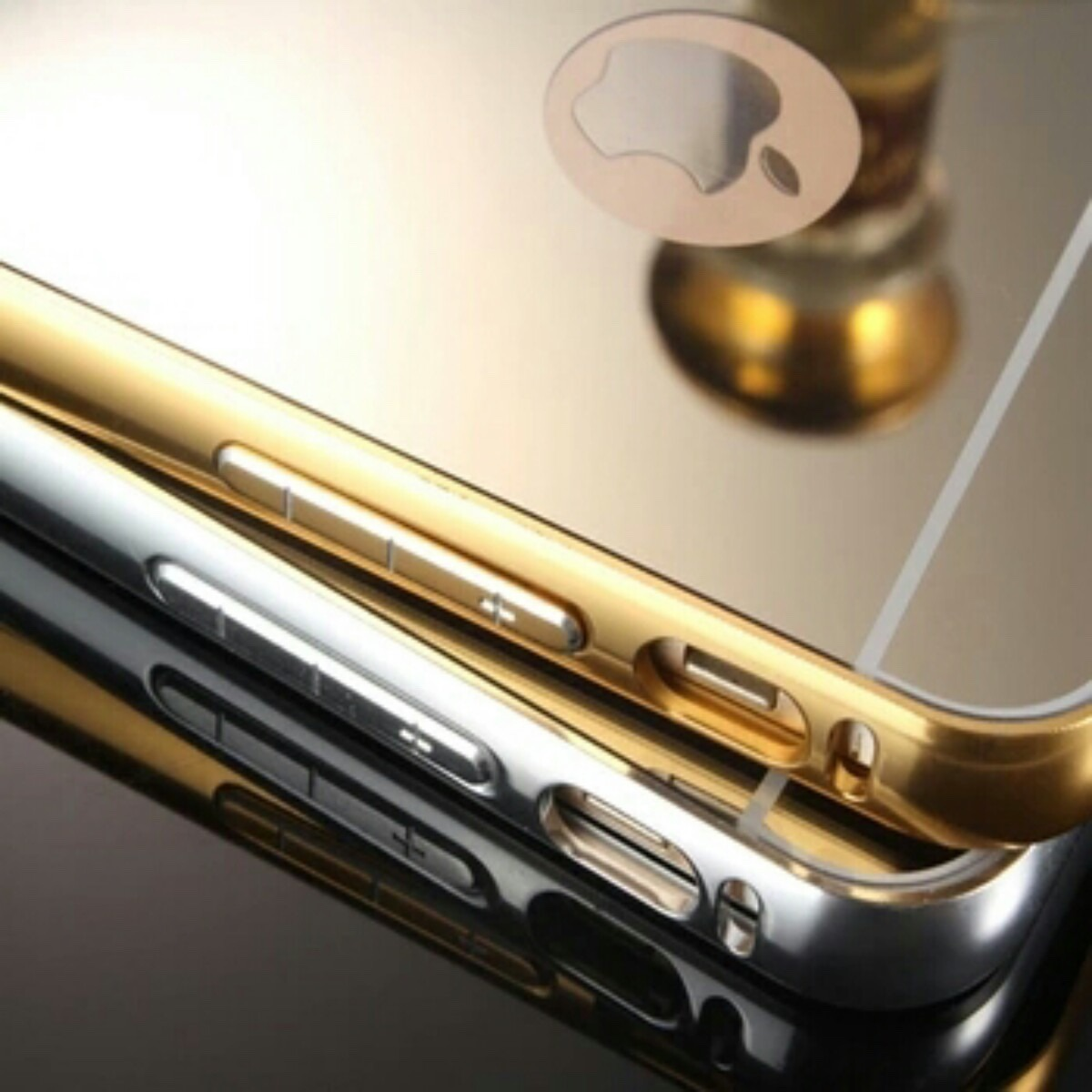 espejo gratis para iphone