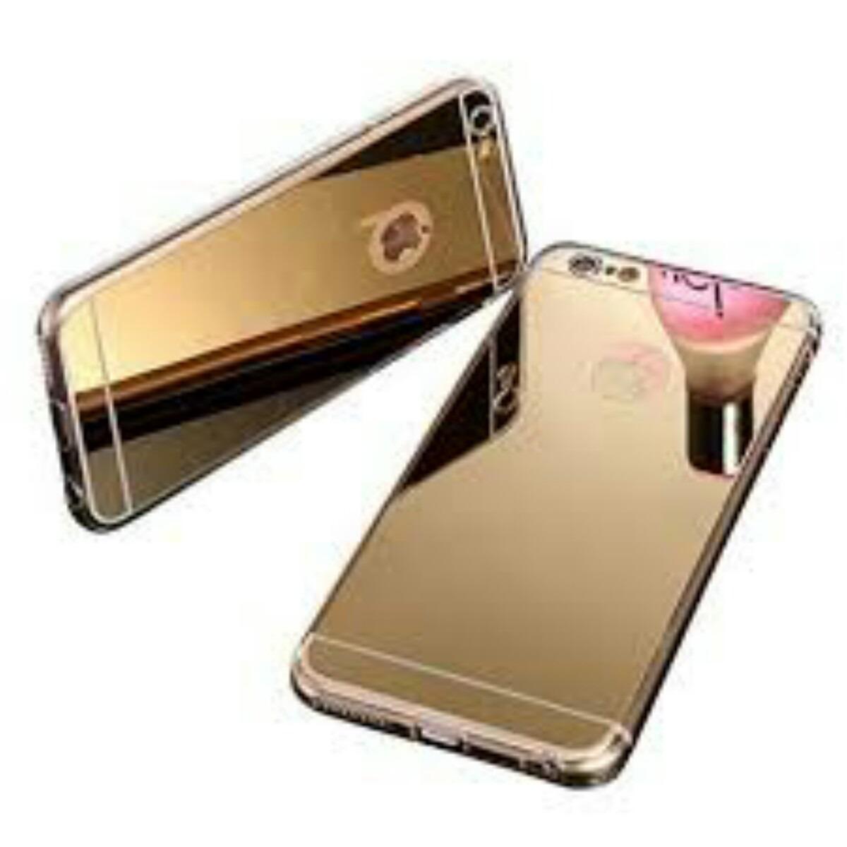carcasa espejo iphone 7