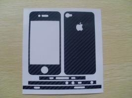 bumper para iphone