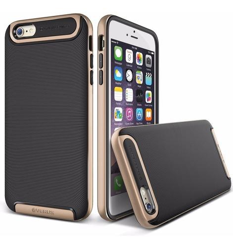 bumper verus iphone 6, 6 plus, 5s + lapiz touch
