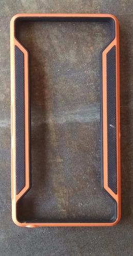 bumper xperia z3