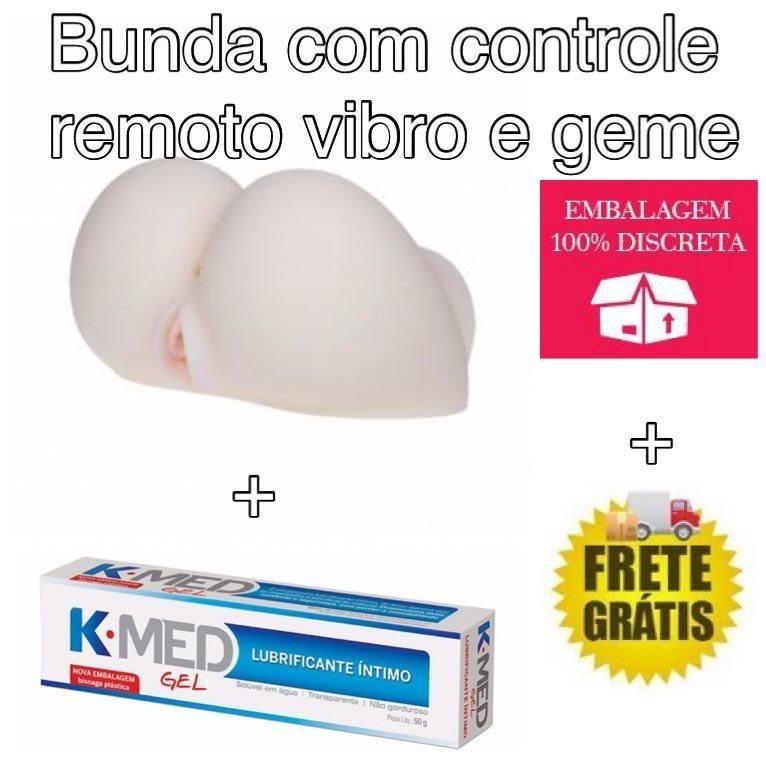De foto gratis vagina