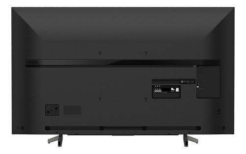 bundle 65'':  smart tv 65 pulgadas + ps4 mega pack 6