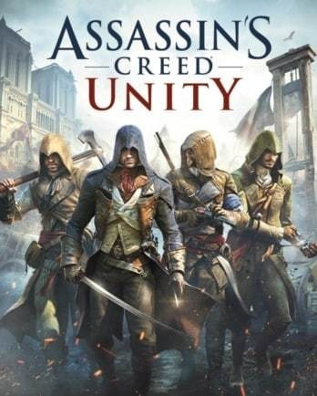bundle assassin's creed xbox one