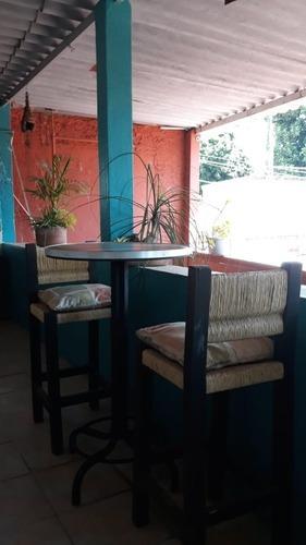 bungalow  en chulavista / cuernavaca - cam-1700-bu