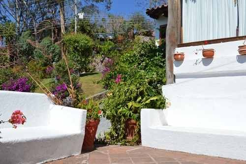 bungalow en exclusivo fraccionamiento
