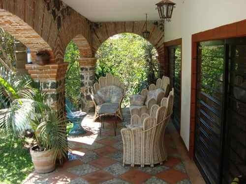 bungalow  en reforma / cuernavaca - ine-162-bu