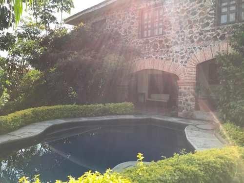 bungalow  en reforma / cuernavaca - via-309-bu