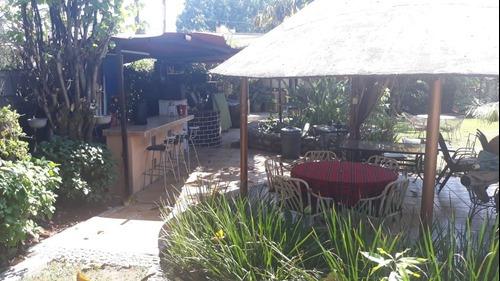 bungalow en renta amueblado en col chulavista cuernavaca mor