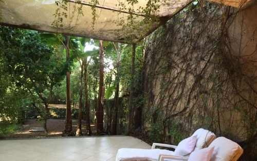bungalow  en villas de xochitepec / xochitepec - grb-393-bu