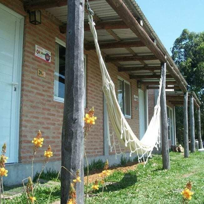 bungalows tiempo libre turismo rural exclusiva zona colón.
