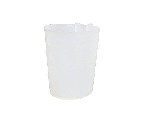 bunn 04238.0000 jarra de agua para el cervecero de café pou