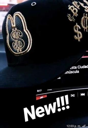 #bunypanda original edición $money$
