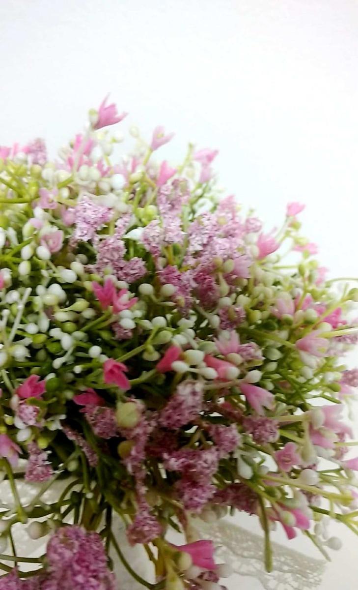 Resultado de imagem para flores do campo