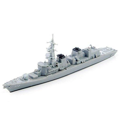 buque de guerra wagon batalla buque destructor acorazado por