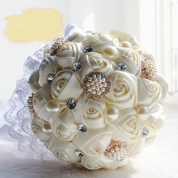 buquet noivas casamento buque frete grátis a combinar