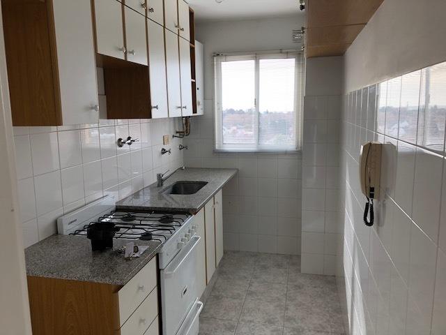 buratti alquiler departamento 2 ambientes en san isidro