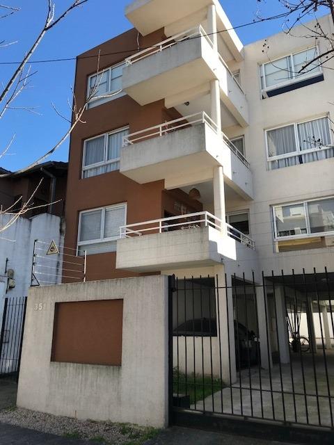 buratti propiedades-venta depto 3 amb  en barrio la calabria