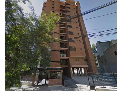 buratti propiedades venta piso 5amb torre sinclair la lucila