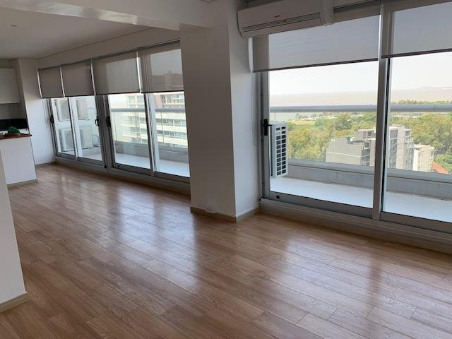 buratti venta departamento 4 ambientes en dúplex en olivos