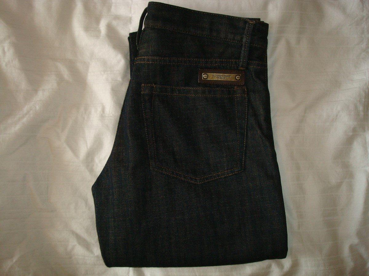 Burberry PANTALONES - Pantalones z6vBgRk