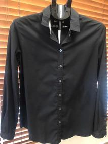 Estados Unidos última venta mejor sitio web Blusas Burberry Originales Mujer - Camisas en Mercado Libre ...