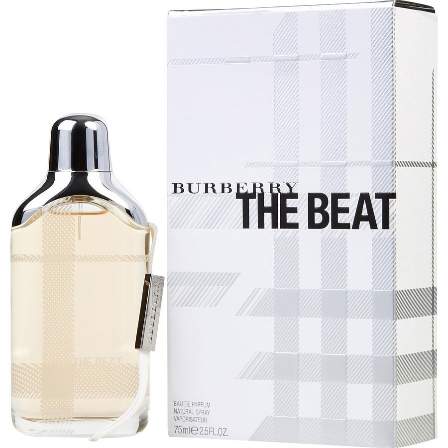 75 Beat EdpMsiOriginal The Ml Burberry FcKlu13TJ