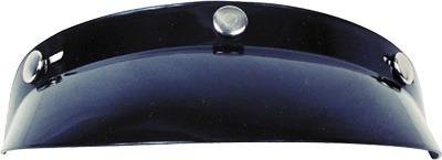 burbuja gmax gm2/5/22 3 broche a presión negro