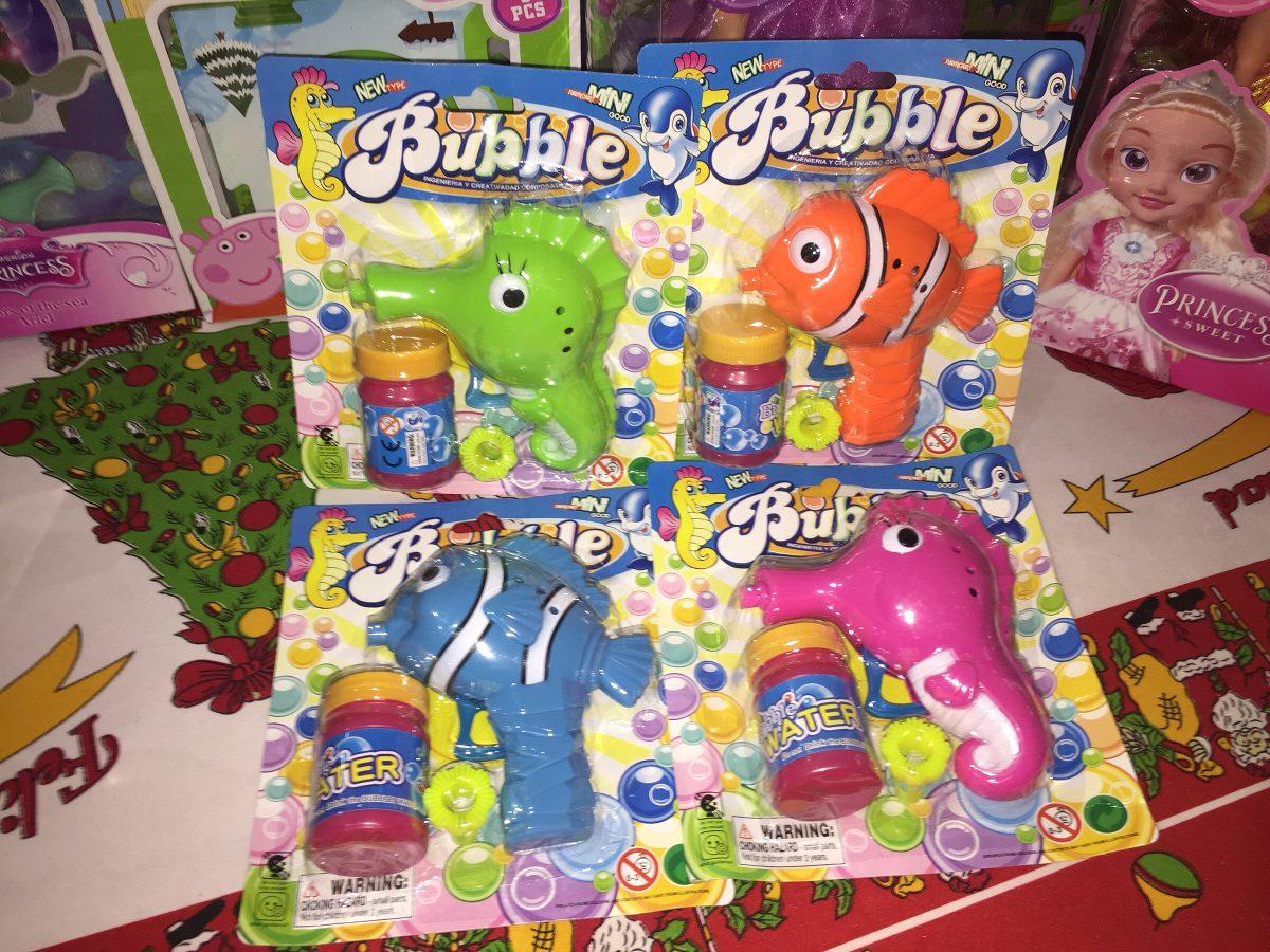 Burbujas juguetes sorpresas regalos fiestas cumplea os s for Regalos para fiestas de cumpleanos infantiles