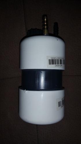 burbujeador para generador hidrogeno hho alta resistencia